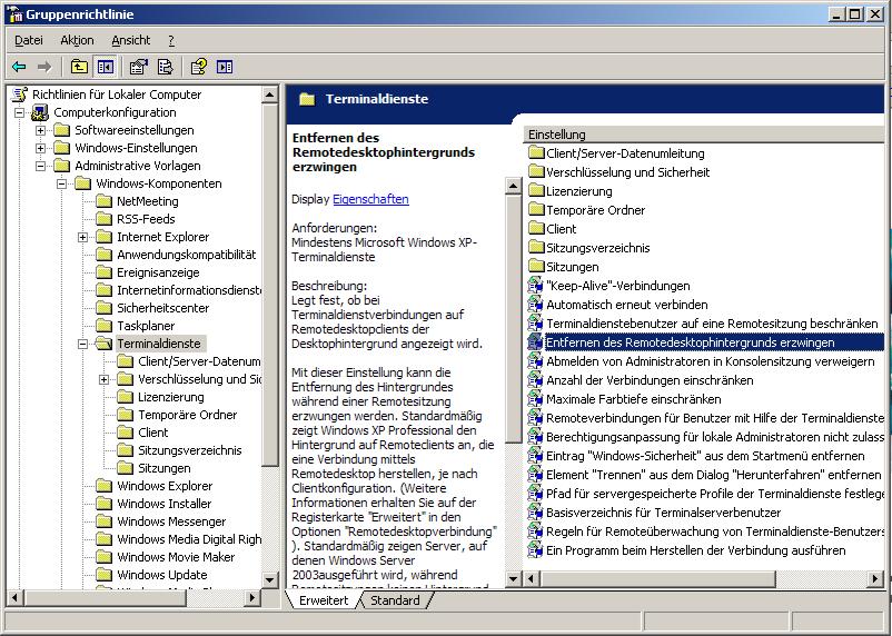 gpedit_msc_remotedesktopwallpaper.png
