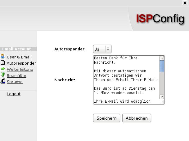 webmail_autoresponder.png